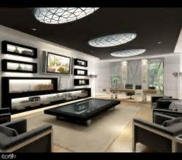 home theater living room modern home theatre room style designs for living room