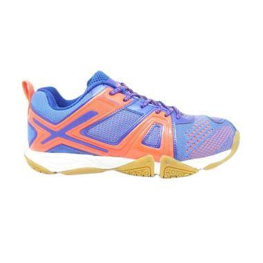 Sepatu Badminton Termahal jual sepatu badminton li ning harga murah