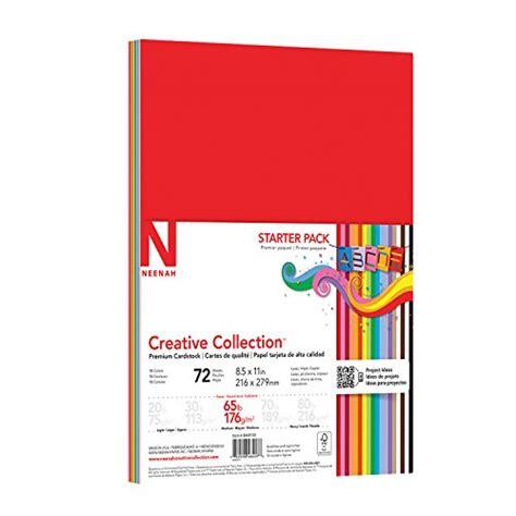 compare price to multi color cardstock dreamboracay