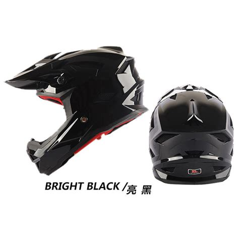 motocross helmet brands thh brand dirt bike motocross fox helmets motorcycle
