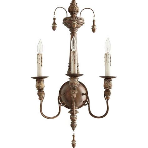 mill mason lighting vintage candelabra sconce bellacor