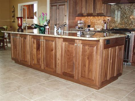 Images Kitchen Islands The Woodshop Inc Custom Built Kitchen Cabinets Kitchen 1