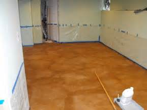 Cheap Basement Flooring Ideas Cheap Basement Flooring Flooring Ideas Floor Design Trends