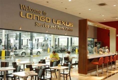 lexus el monte service longo lexus el monte ca 91732 car dealership and auto