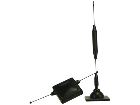cellet car vehicle passive repeater antenna for all cell phones signal booster ebay