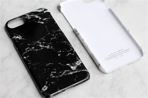 Marble Iphone 7 1 marble snap for iphone 7 7 plus fabrix