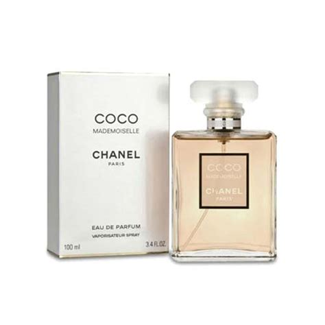 coco chanel perfume best price buy chanel coco madmoiselle perfume for 100ml