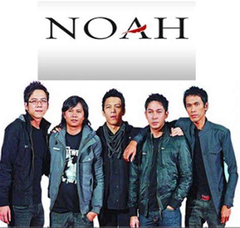 download lagu noah download lagu noah band full album seperti seharusnya