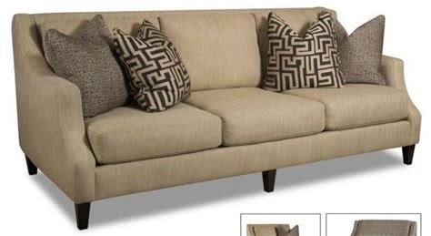 6 foot sofa 6 foot sofa bed 6 foot sofa wayfair thesofa