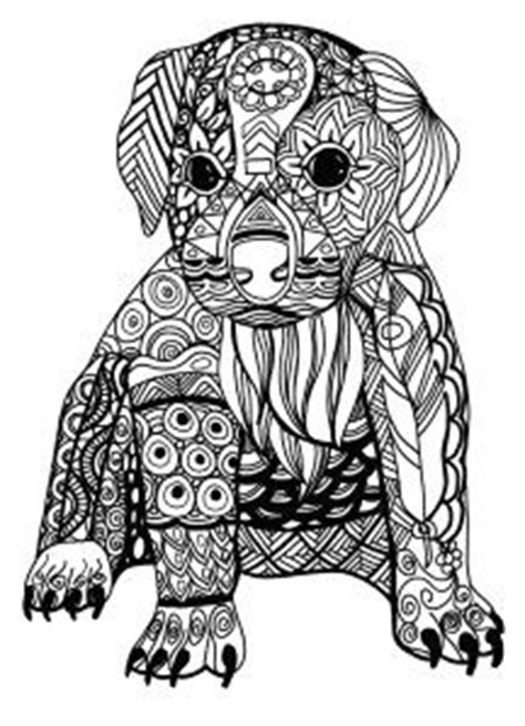 629 best adult colouring cats dogs zentangles images on 629 best adult colouring cats dogs zentangles images on