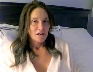 what of does jenner does caitlyn jenner myideasbedroom