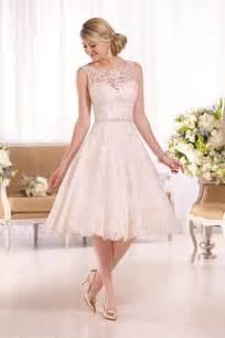 civil wedding dress 1000 ideas about civil wedding dresses on civil wedding santorini wedding and weddings