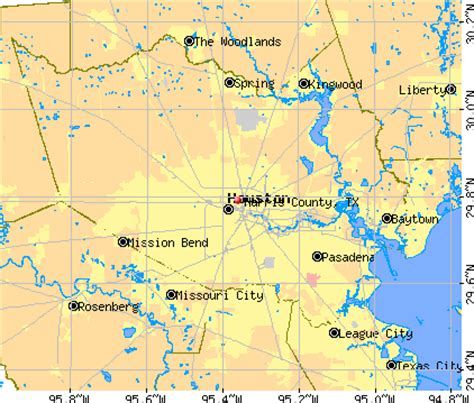 map records of harris county texas related keywords suggestions for harris county texas