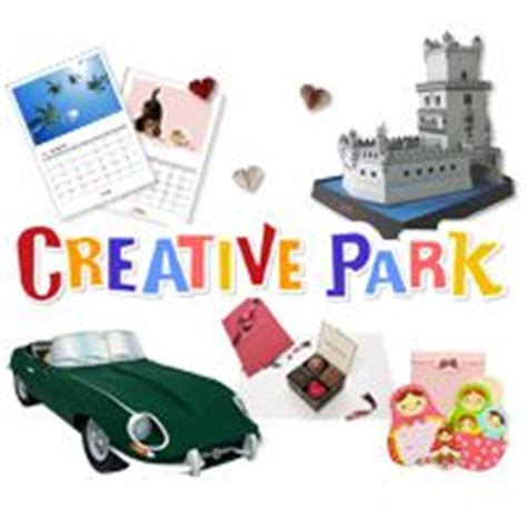 Canon Printable Paper Crafts - 1000 images about free printables on journal