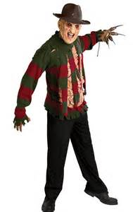 Scary Halloween Costumes For Men Scary Mens Halloween Costumes