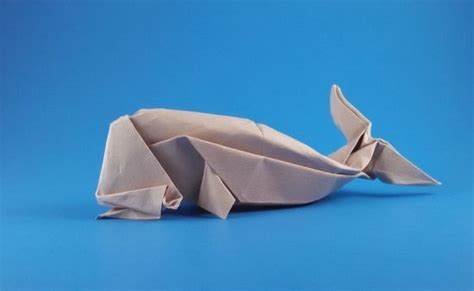 Origami Whales - 1336 best origami images on paper origami and