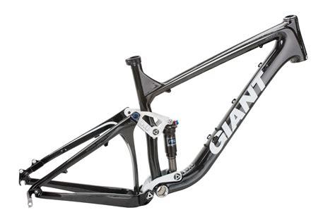 Grip Sepeda Mtb trance x advanced sl frame 2010 bicycles united states