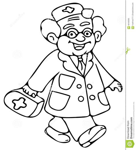 coloring pages eye doctor 90 eye coloring pages for preschool eye doctor coloring