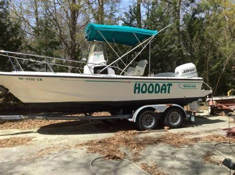 boat dealers in swansboro nc used boats sell boats buy boats boats watercraft used