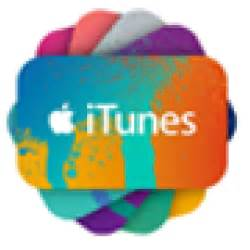 Specs Gift Cards - buy itunes gift card prices in pakistan specifications reviews