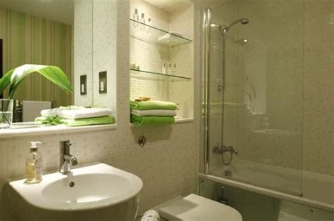 bathroom mirrors with storage ideas wonderful brown white wood stainless glass cool design ikea bathroom small storage ideas wall