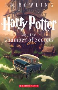 shelf lookout harry potter and the chamber of secrets