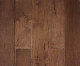 solid prefinished flooring metro hardwood flooring