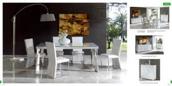 Dining Room Setting Modern Dining Room Sets For Modern House Darling And Daisy