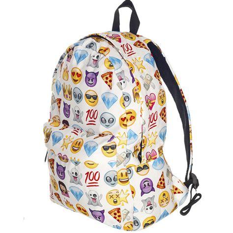 backpacks uk backpacks