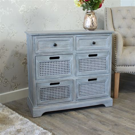 gray washed bedroom furniture grey washed chest of drawers furniture bedroom furniture