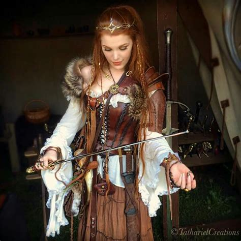 by the sword medievalgothic pirate pinterest beautiful just beautiful ideas for costume pinterest