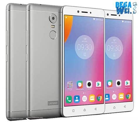 Harga Lenovo Note 4 harga lenovo k6 note dan spesifikasi juni 2018