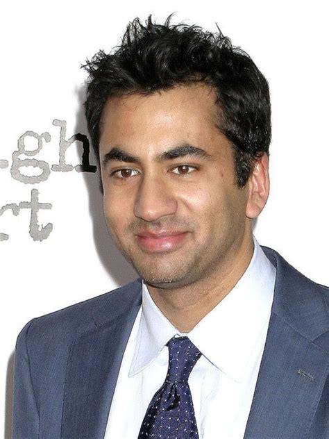designated survivor yify kal penn biography yify tv series