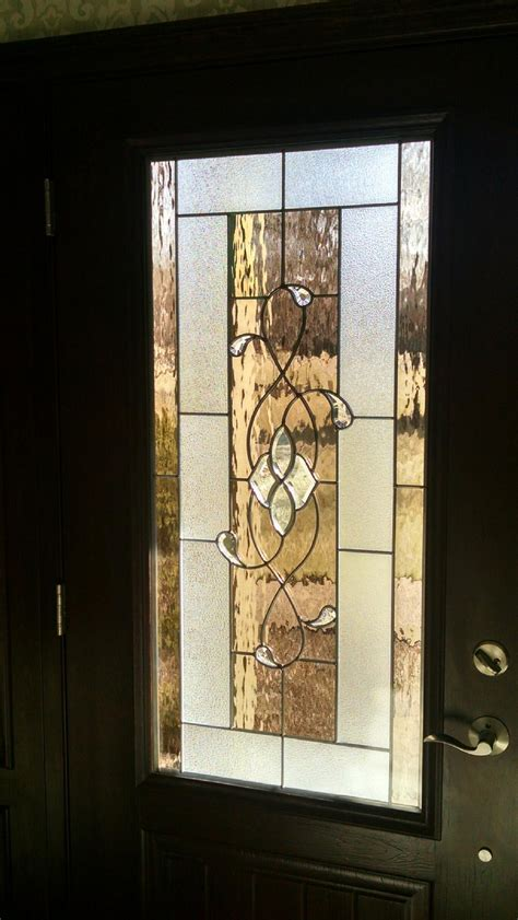 Front Door Friday For Jfk Window And Door Customer In Privacy For Glass Front Door