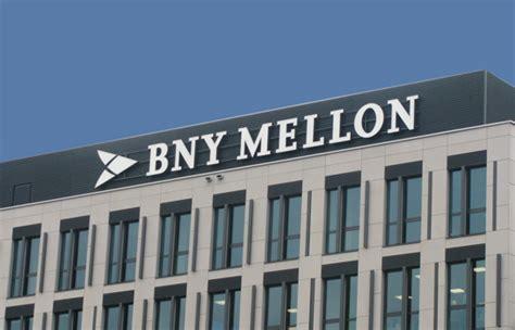 Bny Mellon Mba Summer Internship by Bny Mellon Go Green With Harkess Ord Harkess Ord