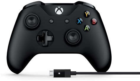 Top 10 Controllers by Best Pc Gaming Controllers For Windows 10 To Use In 2018