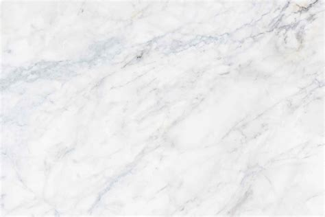 white grey marble cara saven wall design carasaven com