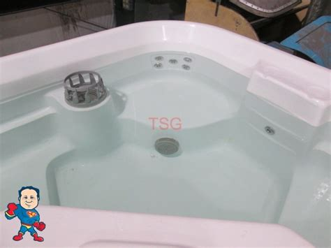keys backyard hot tub manual keys backyard hot tub 28 images spa hydrotherapy 6 man