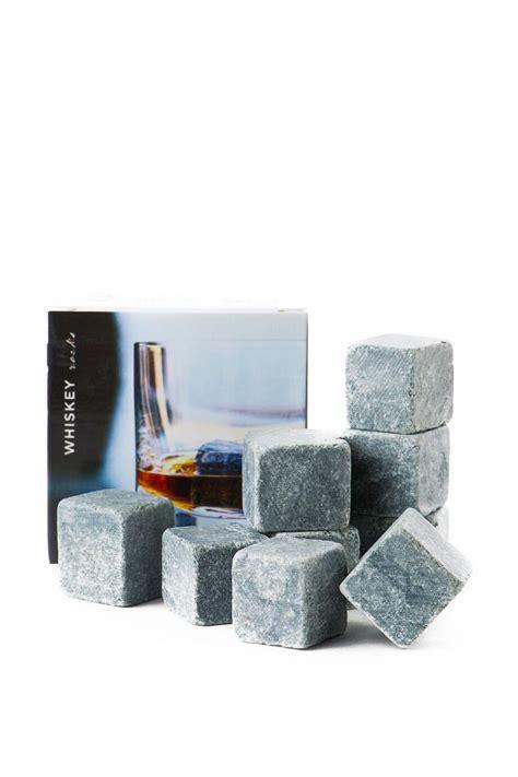 Soapstone Rocks For Drinks - soapstone beverage rocks s
