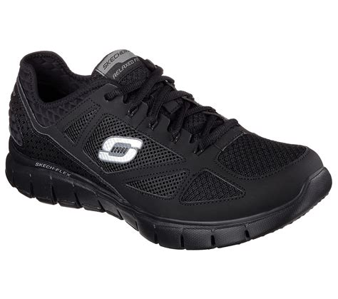 Skechers Relaxed Fit Size 42 buy skechers relaxed fit sport gt off49 discounted