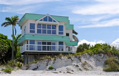house built on sand 32 modern home designs photo gallery exhibiting design talent
