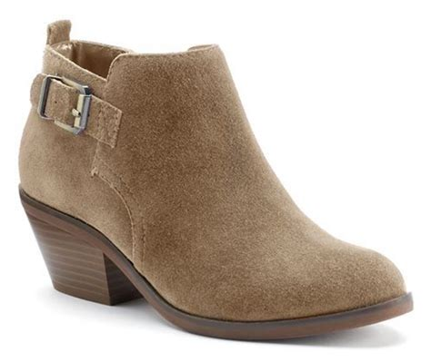 kohls boots 40 coupon codes for kohl s valid today only
