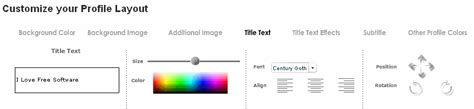 layout maker for twitter 10 best free websites to create free twitter backgrounds