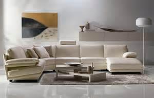 sofa direkt direct n design sofas styles