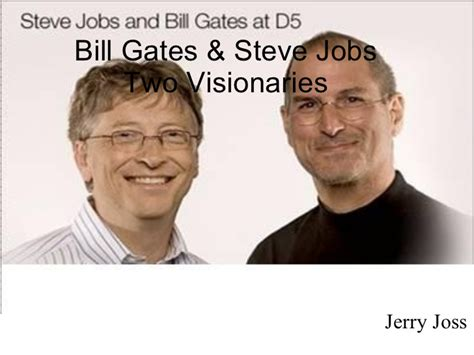 steve jobs vs bill gates epic rap battles of history season 2 steve jobs vs bill gates epic rap battles of his