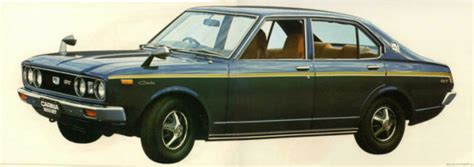busco toyota ta busco 1970 toyota model ta12 4 puertas