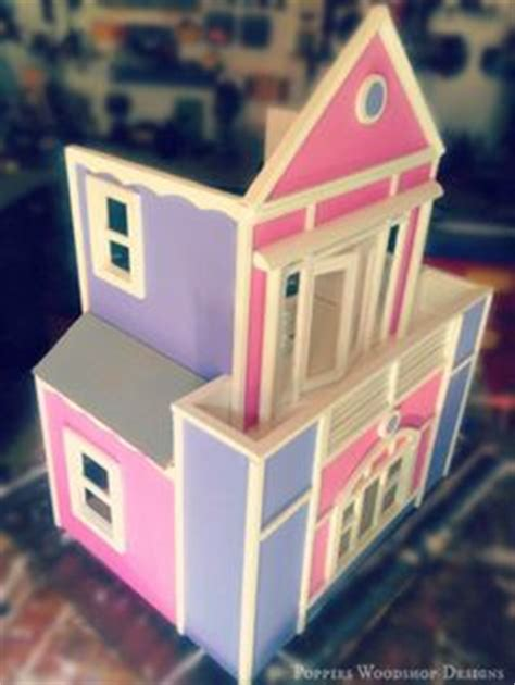 ruth handler house 1000 images about my delicious bliss dollhouses for sale on pinterest doll houses