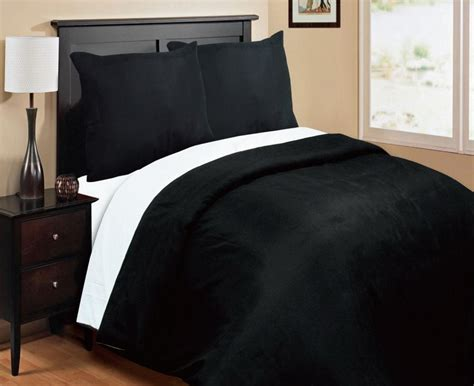Black And White Quilt Cover Sets by Black And White Quilt Cover Sets 28 Images Black White