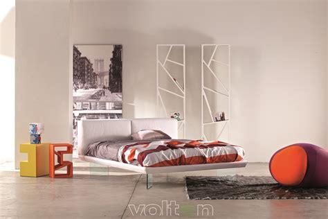 mobili moderni da letto produzione mobili moderni