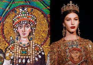 Wedding Dress Shops London Dorothy King S Phdiva Who Wore It Better Theodora Or Arnegundis